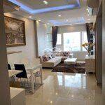 Chung cư saigonres plaza 71m² 2 phòng ngủview landmark