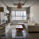 Cần bán gấp cc q7 sunrise city 99m2- 2 phòng ngủđẹp-mới