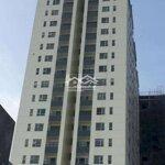 1,597tỷ - chính chủ bán căn hộ dreamhome quận 8