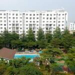 Chuyên cho thuê căn hộ ehome 3 - cam kết nhà mới sạch sẽ ở được ngay giá 6 triệu bao phí quản lý cc