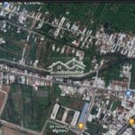 đất ở gần chợ tân việt hoà tp cao lãnh 90m2