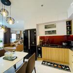 Chính chủ cho thuê căn 2PN2VS góc đầy đủ nội thất cao cấp giá chỉ 5 triệu/ tháng - Vinhomes Ocean Park, Gia Lâm, HN