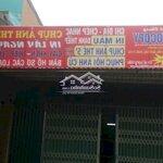 Sang tiệm photocopy đối diện ubnd xã đăk n''drung
