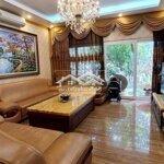 Biệt thự ecopank, 425m2 3tầng mặt 20m giá bán 20.23 tỷ