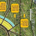 Bán giá 1,1 triệu m2 lô đất xây phòng trọ đầu tư 20x30 diện tích 600m2 đường 12m liền kề khu công nghiệp nam pleiku.