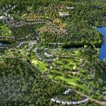 đất nền đón sóng khu công nghiệp nam pleiku chỉ 468 triệu/ 300 m2
