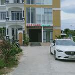 Chính chủ cần bán 2 lô đất liền kề mặt tiền nằm sát trung tâm hành chính huyện cam lâm.lh:092.557.1894