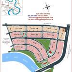 Bán đất văn minh lô d1-22 đường thân văn nhiếp phường an phú quận 2