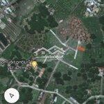 đất huyện cam lâm 300m² - gần đầm thuỷ triều.