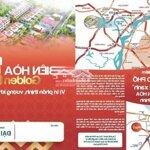 Bán 31 lô dự án hiệp hòa, biên hòa mới 2021