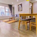 Căn Hộ F Home 2 Phòng Ngủ 2 Vệ Sinhtầng Cao View Biển Giá Rẻ