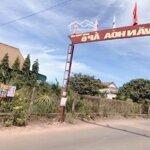 đất ấp 6 xã sông trầu huyện trảng bom giá rẻ