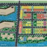 Bán [đất nền jamona city] đào trí q.7, dt 5x17m2,giá 6(trệt 3 lầu). liên hệ 0934416103 (mr.thịnh) tư vân & xem nhà.