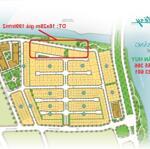 Bán đất nền dự án saigon mystery villas tại quận 2