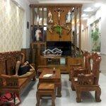 Nhà Đẹp 1 Trệt 1 Lầu Nguyễn Tri Phương, Thủ Đức