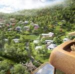 """""""resort thu nhỏ"""" mang tên sakana hoà bình-bw premier collection,giá chỉ từ 3,7 tỷ"""
