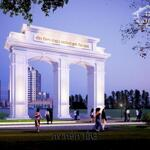 Chuyển nhượng đất khu a dự án v-green city giá tốt cho nhà đầu tư