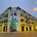 Shophouse thương mại chợ hà phương , vị trí trung tâm đầu tư kinh doanh tốt nhất liên hệ trực tiếp