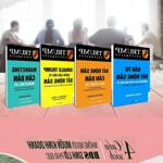 ►►►4 cuốn sách hay nhất về bất động sản đặt_hàng hotline:0366307676