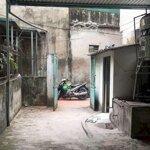 Nhà ở lâu dài cho hộ gia đình 3-5 người tam trinh