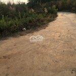 700m2 2 mặt tiền bê tông xuân tây cẩm mỹ đông nai