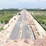 Cần tiền thanh lý gấp đất mega city 2 750 triệu/100m2