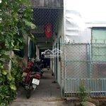Phòng trọ ngô sĩ liên cạnh đại học báchkhoa