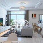 Suất nội bộ căn hộ 2pn-giá rẽ-75m2- 809 triệu-bán gấp