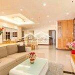 Cắt lỗ căn hộ 3pn-view biển xuân thiều- 900 triệu-baoso