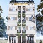 Cho thuê căn hộ đầu đủ nội thất tại hoà khánh đn
