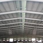 2175 m2 xưởng đồng văn hà nam cho thuê nhanh