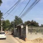 Trục đường chính đồi vua gần ngay trường học sơn đông sơn tây giá nhỉnh 6xx,l/h:0338818191