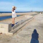 đất mặt tiền biển-tân thuận-hàm thuận nam-6.186m2