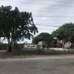 đất bán mặt tiền đường du lịch diện tích719b khu cửa cạn htn.