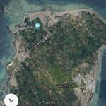 đất nông nghiệp đảo phú quý