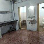 Cho thuê phòng 153/24 phan chu trinh -bmt 40m²