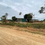 đất gần trường c3 gia phố - 10x30 - 100m2 đất ở