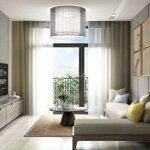 Căn hộ chung cư 16 tầng giáp tp cần thơ