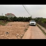 Bán đất đầu tư gần dự án tăng trưởng cao