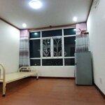 Phòng trọ 20 m2 giá rẻ ccư giai việt quận 8