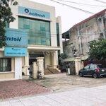 Bán đất ql 1a gần ngân hàng viettinbank