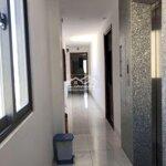 Apartment 21 căn hộ và khách sạn mới keng