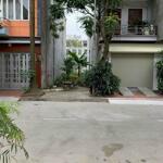 Bán đất mặt phố nguyễn văn ngọc, đông nam cường, 81m2, mt 4.5m, giá tốt