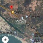 đất mặt tiền 716 gần chùa minh đạo