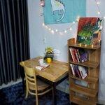 Cho thuê chung cư mini hải dương