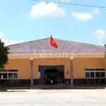 Cho thuê kho xưởng trong cụm cndv tm trường xuân