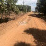 Cần bán lô đất mặt tiền đường soi lớn son mỹ