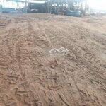 Cần bán lô đất 7 xào 2 một 100 mét mặt đường