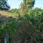 Bán lô đất ở tại khu dân cư hiện hữu