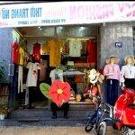 Sang shop quần áo nữ chính chủ